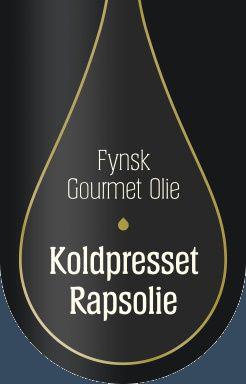 GourmetOlie.dk